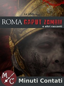 roma mini