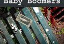 E-Book: La sfida a… Baby Boomers