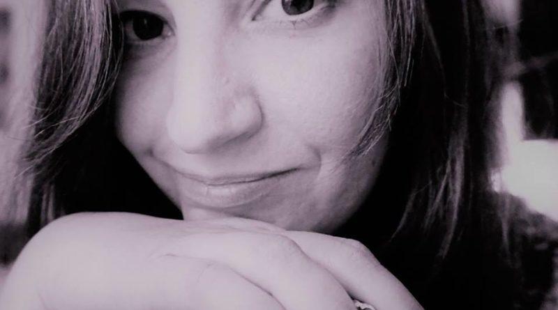 13 domande a Ilaria Tuti
