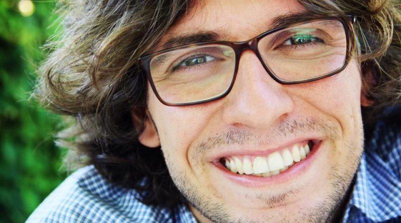 Fabio Aloisio conquista il gruppo DYLAN della Cavaletto Edition!