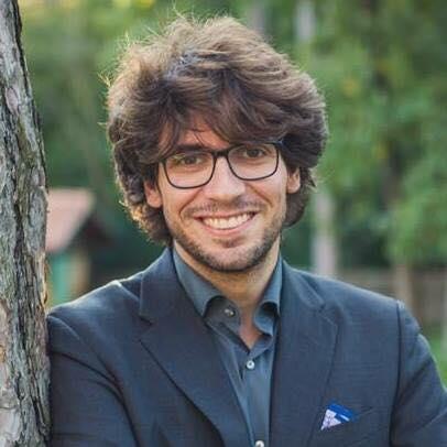 Fabio Aloisio vince il gruppo DORIAN GRAY della Arona Edition!