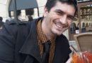 Marco Travaglini fa suo il gruppo BLACK SWAN della Arona Edition!
