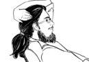 Eugene Fitzherbert si aggiudica il gruppo GODZILLA della Emiliani Edition!