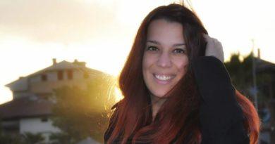Chiacchierando con Giorgia Tribuiani