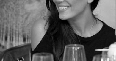 Parliamo con Sara Bilotti!