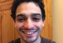 Federico Bertellini vince la 200 METRI PIANI delle Olimpiadi della Scrittura!