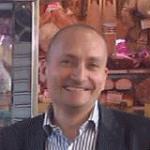 Angelo Frascella