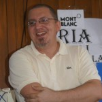 Luca Romanello