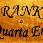 Rank Quarta Era