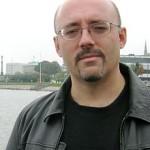Silvio Sosio