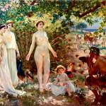 enrique_simonet_-_el_juicio_de_paris_-_1904