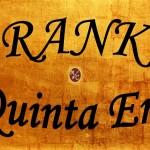 rank-quinta-era