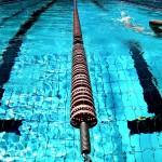 Regolamento della piscina