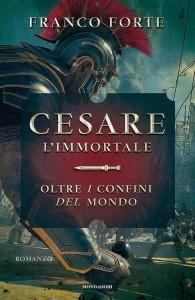 cover-cesarelimmortale-740x1139