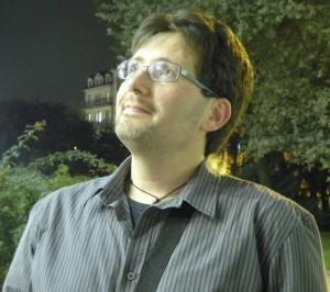 Maurizio Bertino