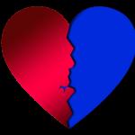 heart-1822970_960_720