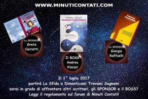 Lancio DTS_News