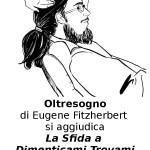 Vincitore_Eugene