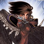 Battle Angel Alita - Last Order - c001 (v01) - p000 [Digital-HD] [danke-Empire]
