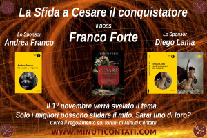 Lancio_La_Sfida_a_La_congiura_3
