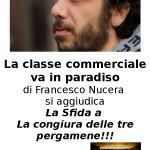 Vincitore_Nucera