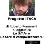 Vincitore_Romanelli