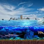underwater-city-1671086_960_720