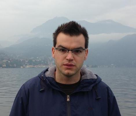 Stefano Floccari si aggiudica il gruppo MURAGLIA della ORIANA RAMUNNO EDITION!